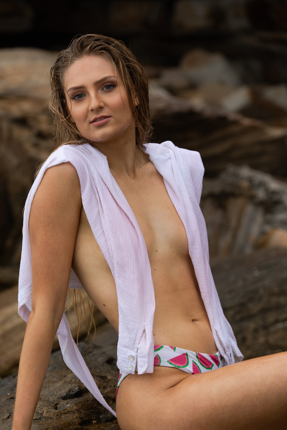 Emma_by_CoogeePhotography-337816.jpg