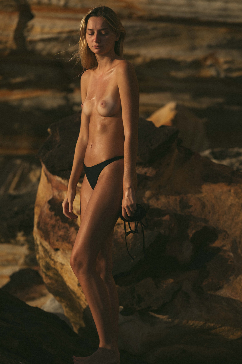 Annabelle_by_CoogeePhotography-IMGL9353_