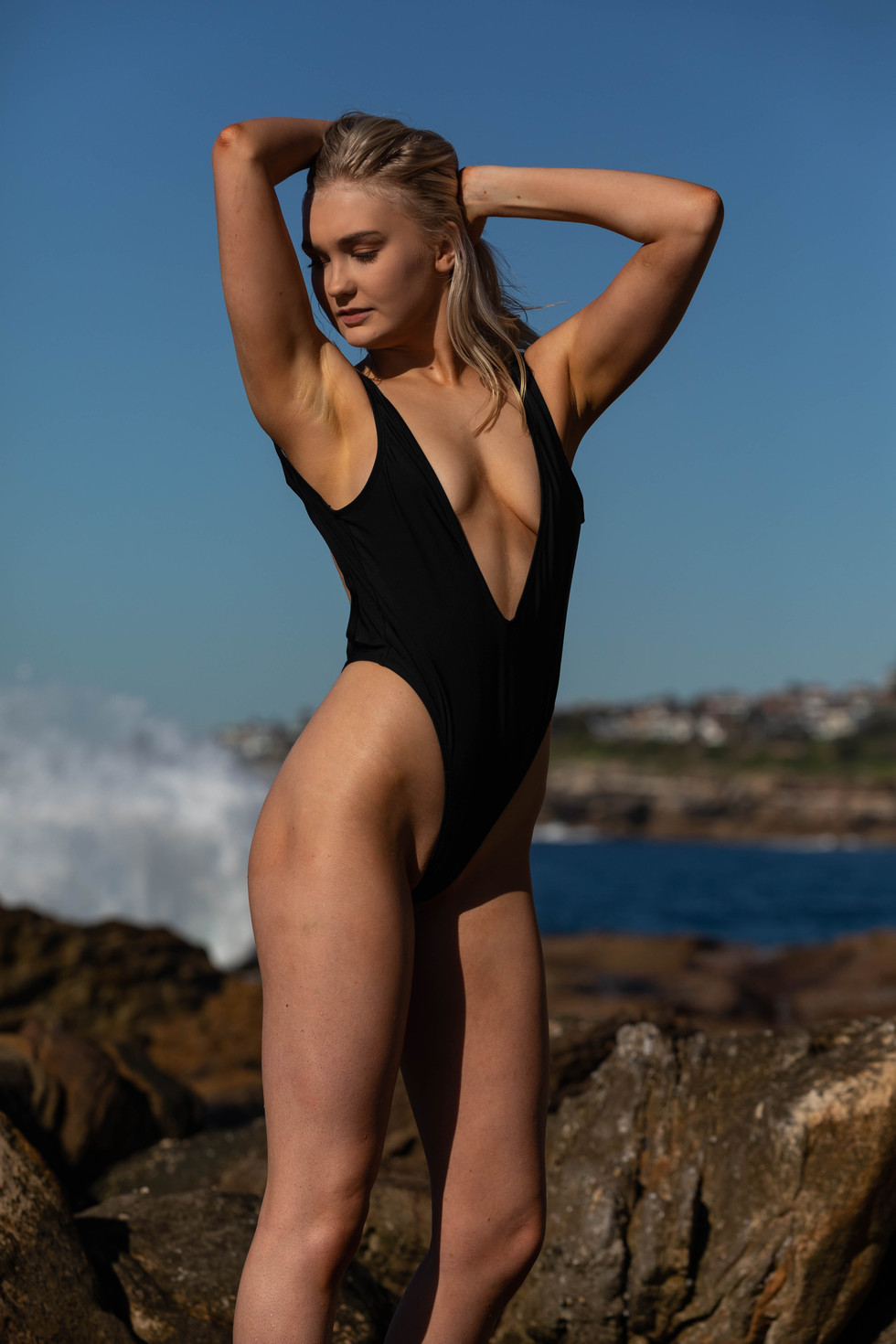 Sarah_by_CoogeePhotography-9066.jpg