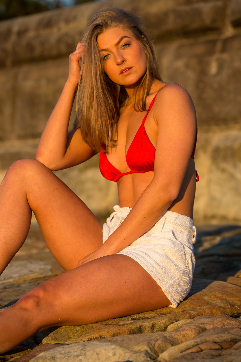 Felicia_by_CoogeePhotography-110713.jpg