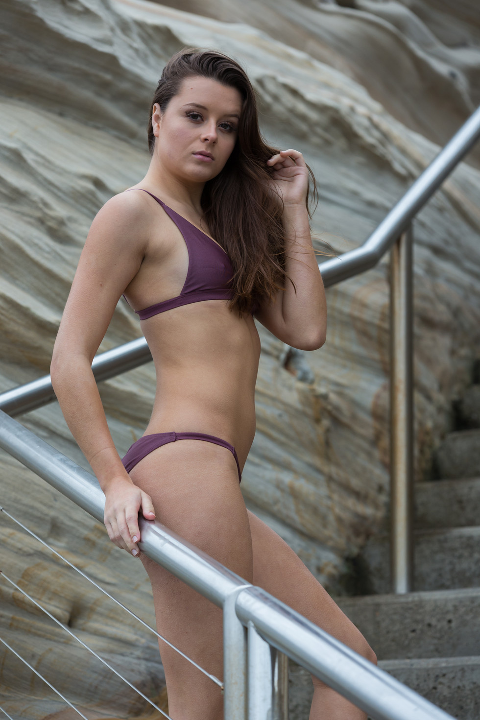 Alecia__by_CoogeePhotography-044782.jpg