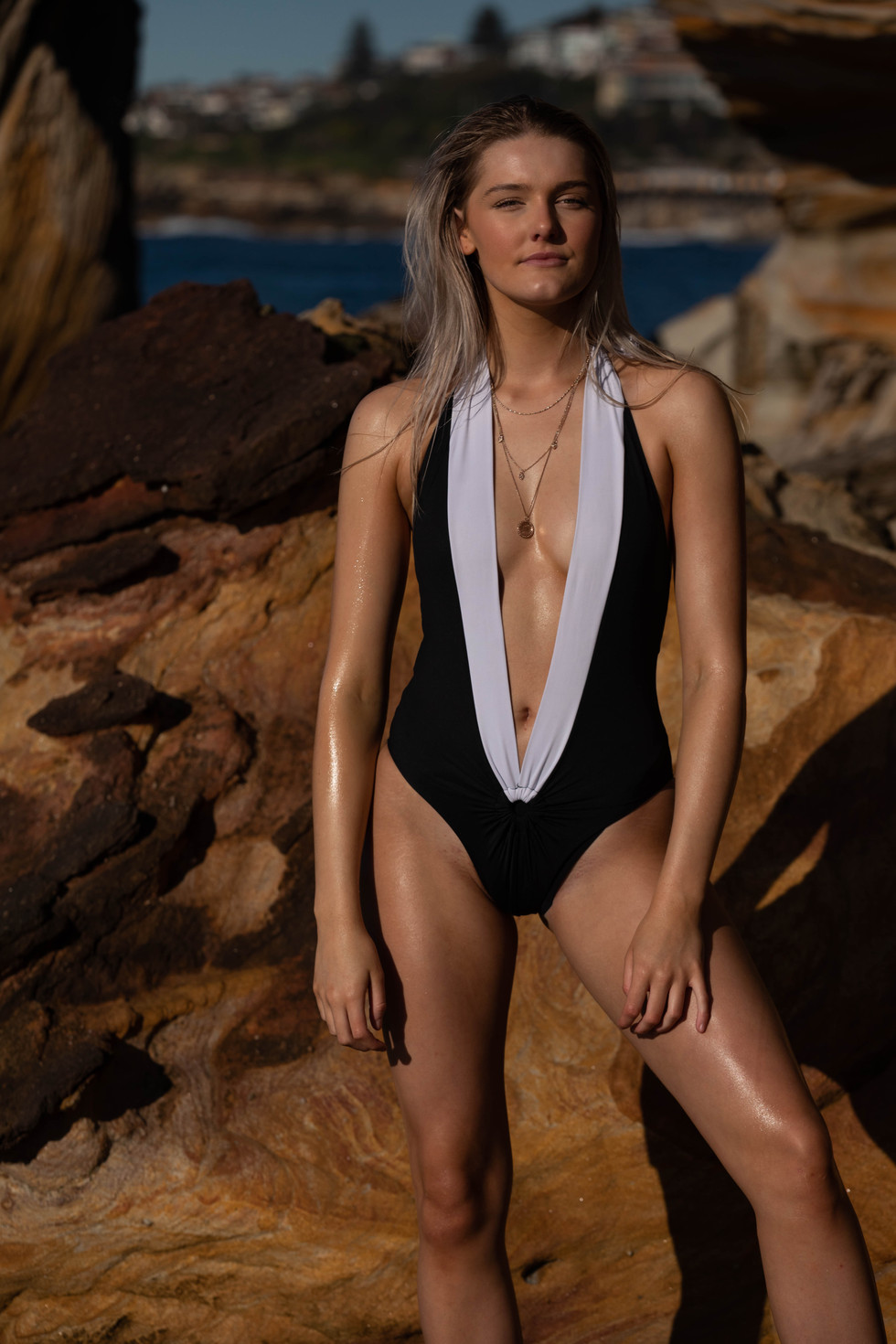 Caitlin_by_CoogeePhotography-2219.jpg