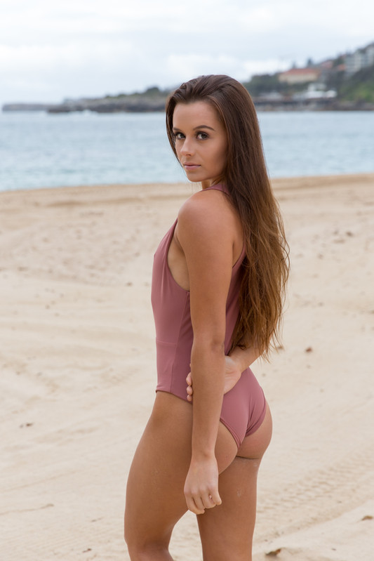 Alecia__by_CoogeePhotography-935940.jpg