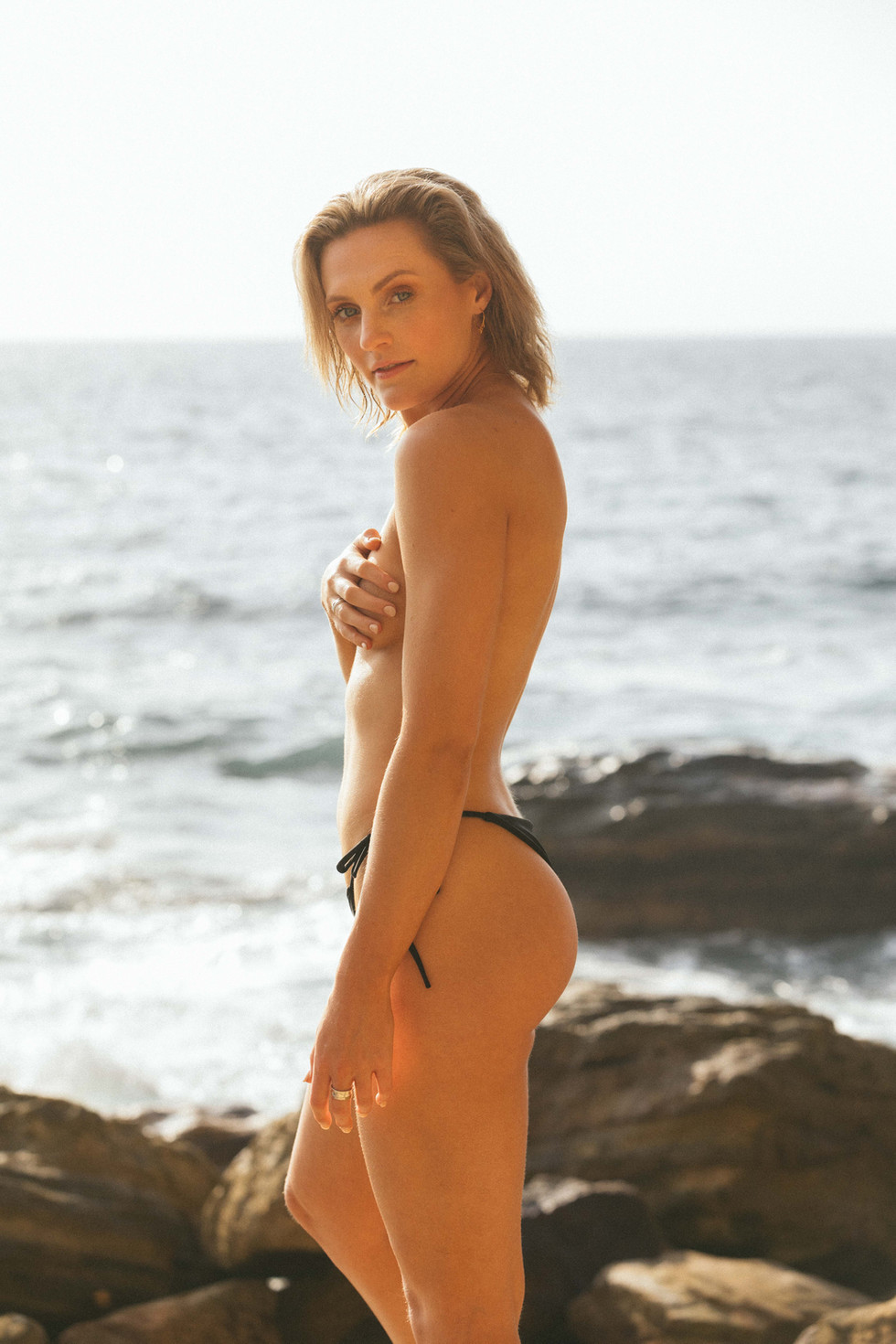Taylah-Olivia_by_CoogeePhotography_89.jp