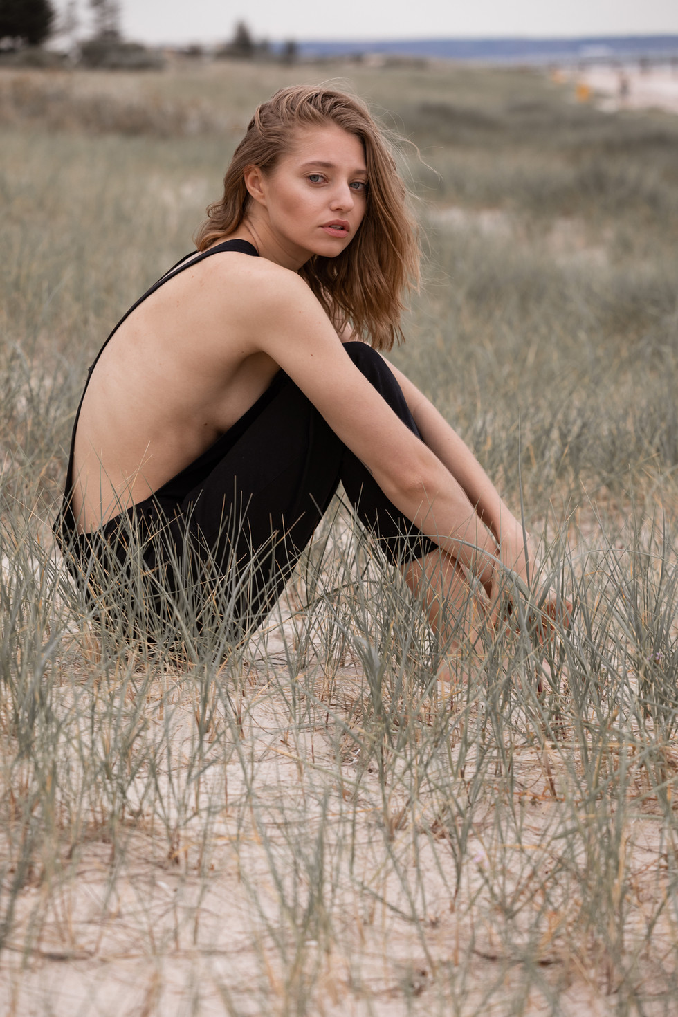 Kate_by_CoogeePhotography-941854.jpg