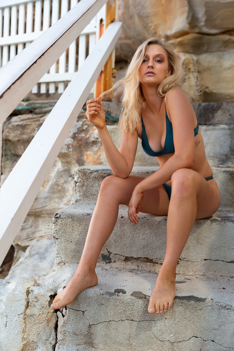 Brooke_by_CoogeePhotography-89589.jpg