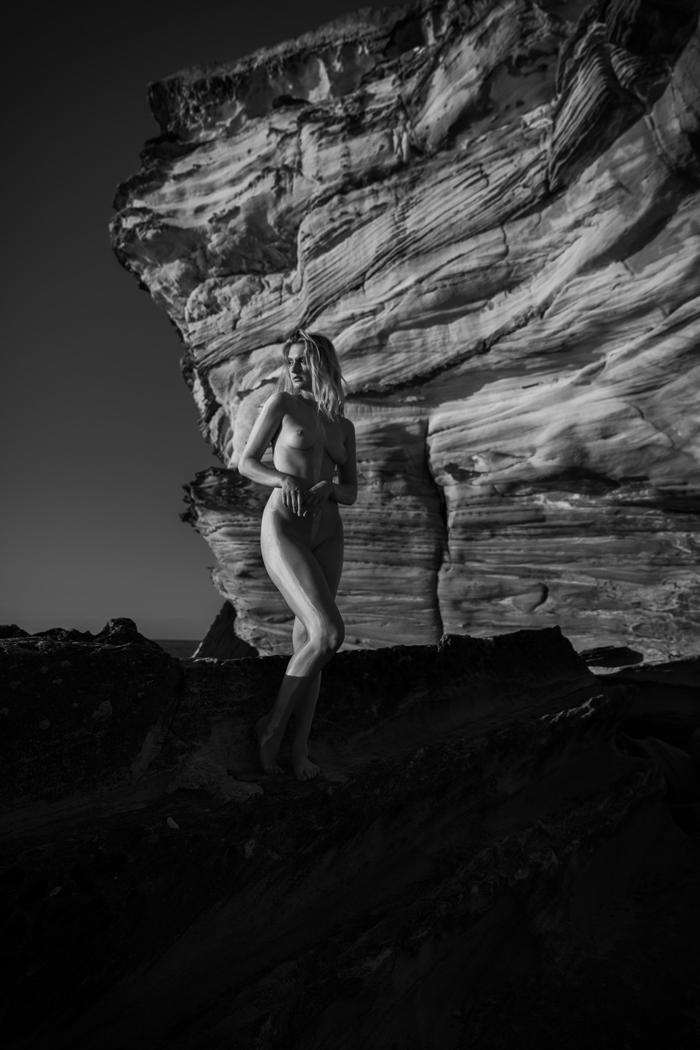 Brooke_by_CoogeePhotography-432225.jpg