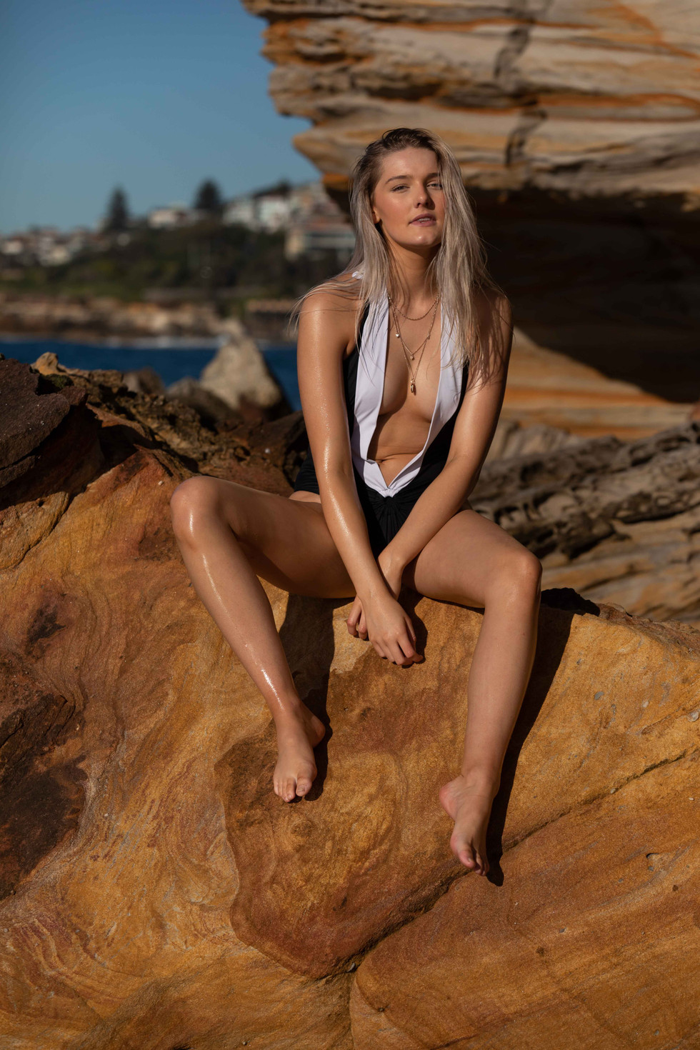 Caitlin_by_CoogeePhotography-2250.jpg