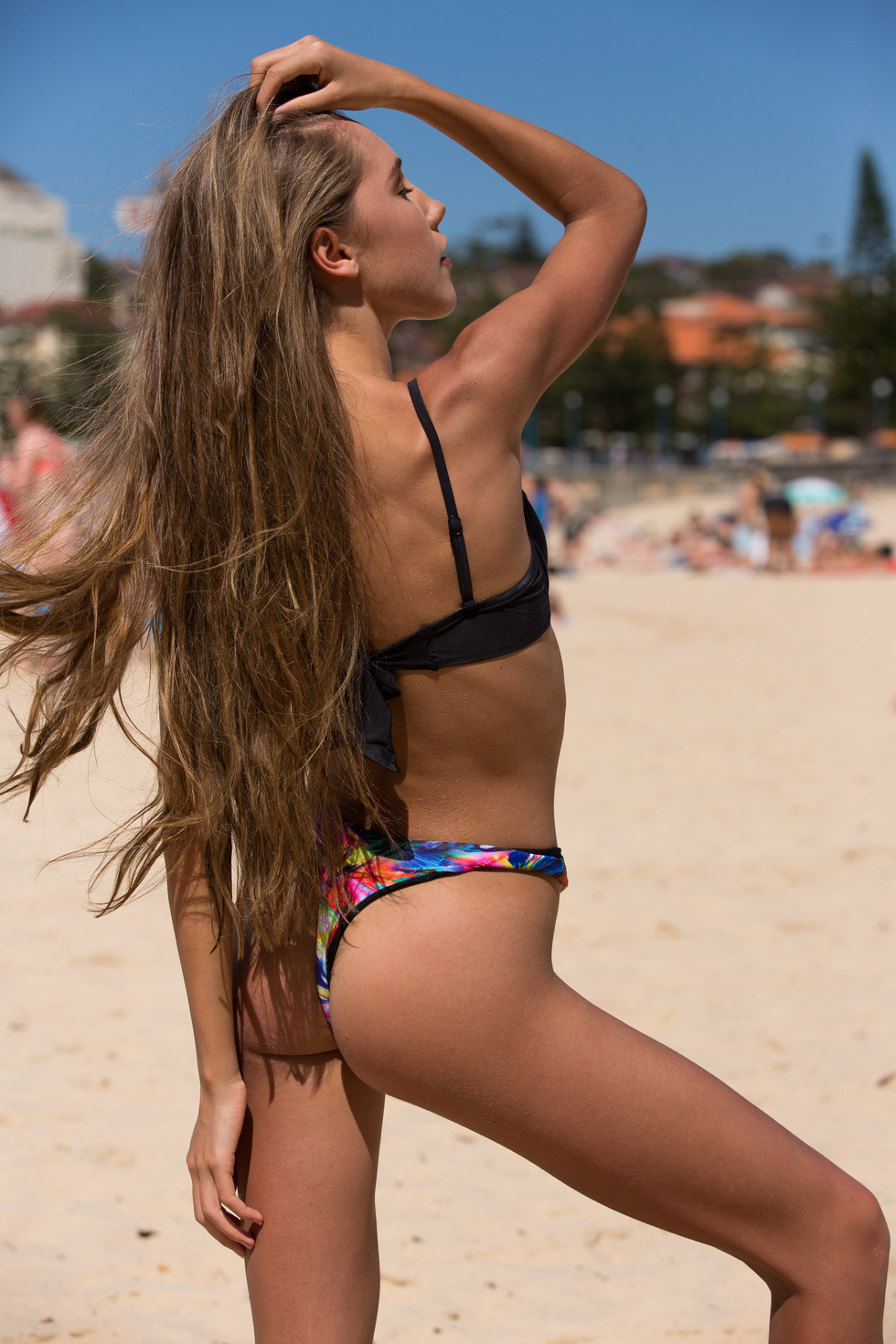 Courtney_by_CoogeePhotography-433016.jpg