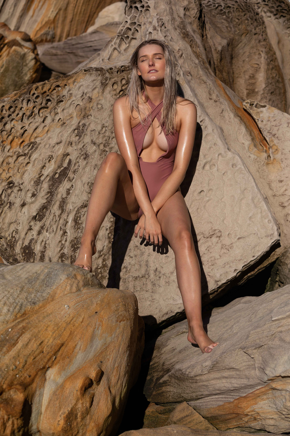 Caitlin_by_CoogeePhotography-3196.jpg