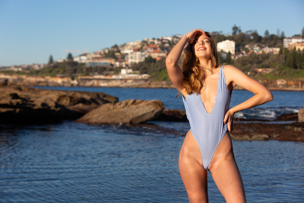 Charlotte_by_CoogeePhotography-102369.jp