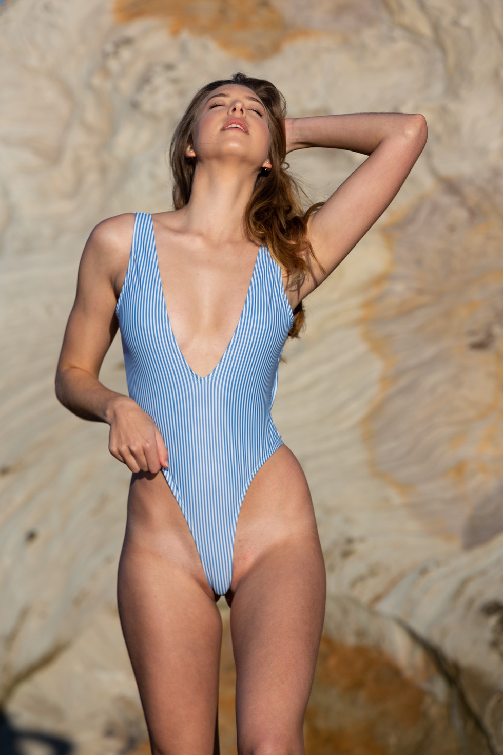 Charlotte_by_CoogeePhotography-1046128.j