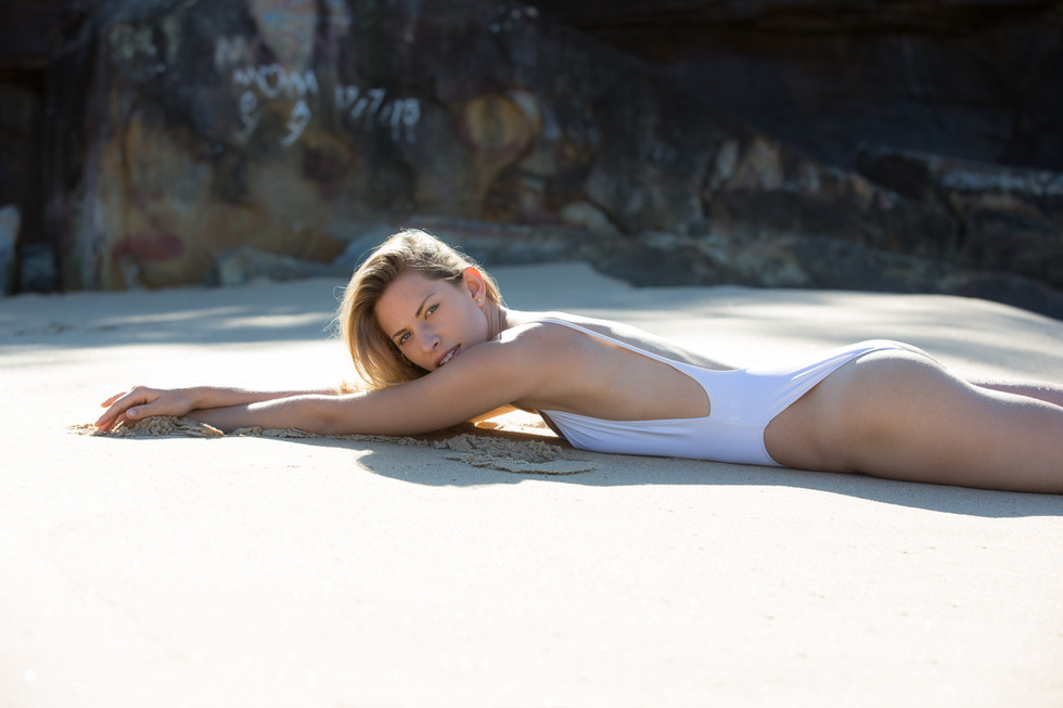 Jayden__by_CoogeePhotography-2577144.jpg