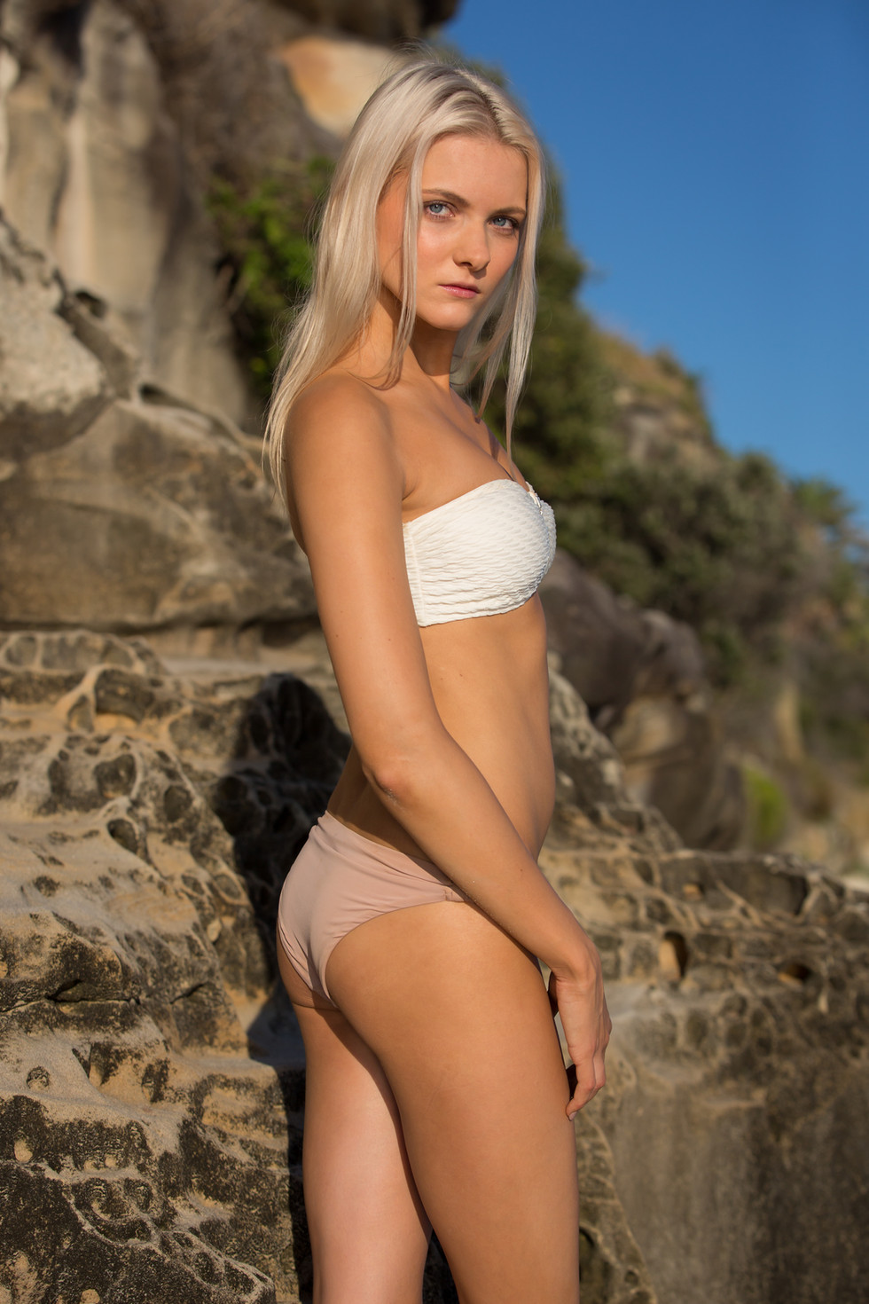 Kriste__by_CoogeePhotography-323114.jpg