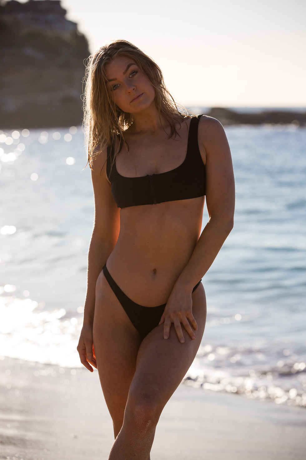 Felicia_by_CoogeePhotography-134264.jpg