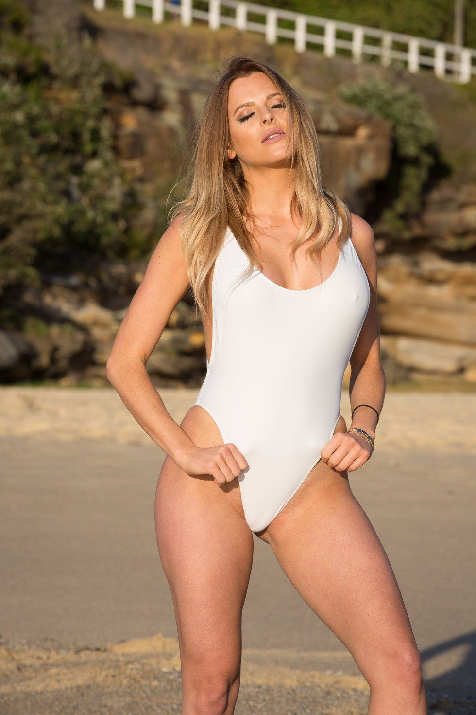 Kristy__by_CoogeePhotography-177954.jpg