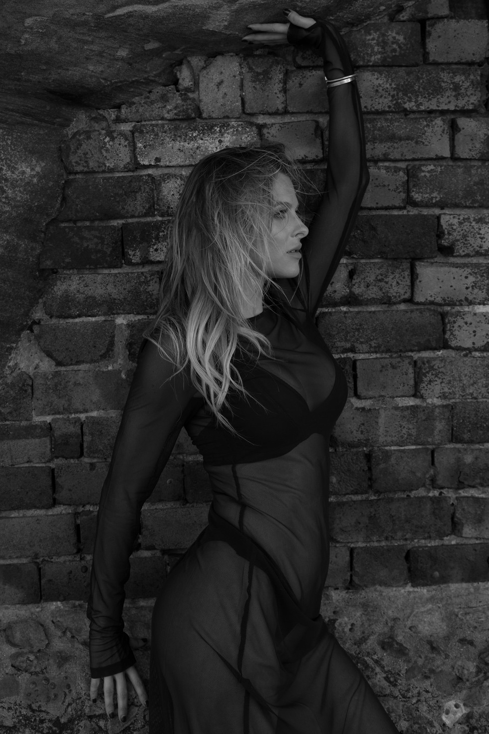 Kristy__by_CoogeePhotography-208277.jpg