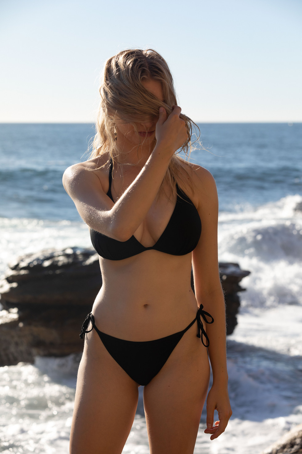 Mel_by_CoogeePhotography-IMGL1452-Edit_8