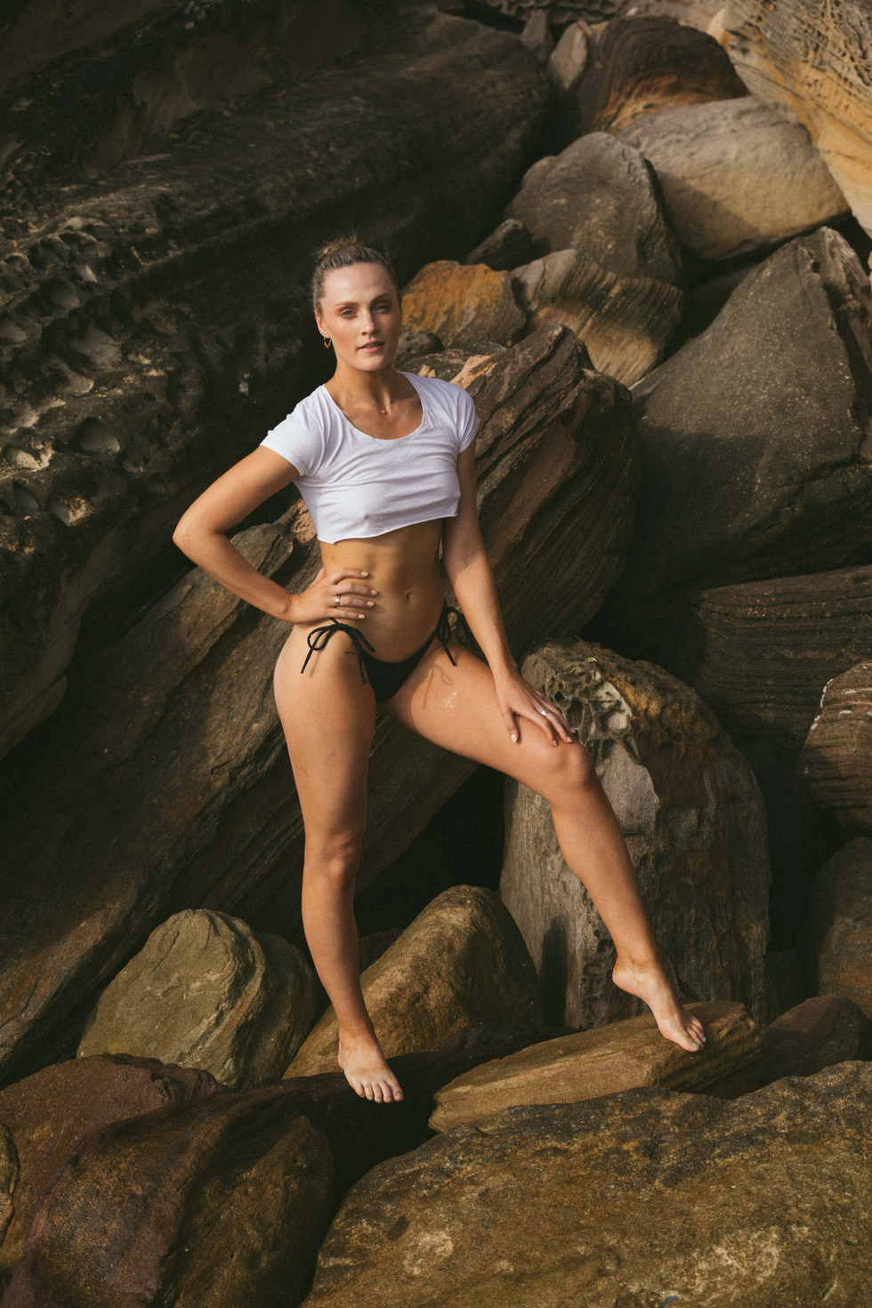Taylah-Olivia_by_CoogeePhotography_98.jp