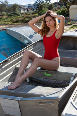 Charlotte_by_CoogeePhotography-169956.jp