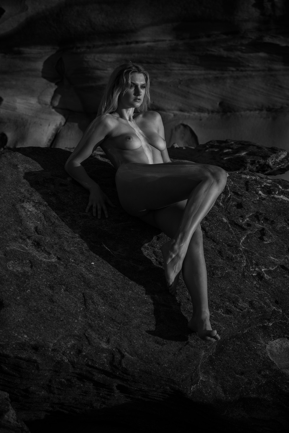 Brooke_by_CoogeePhotography-41863.jpg