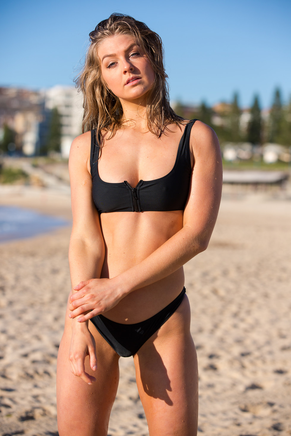 Felicia_by_CoogeePhotography-131258.jpg