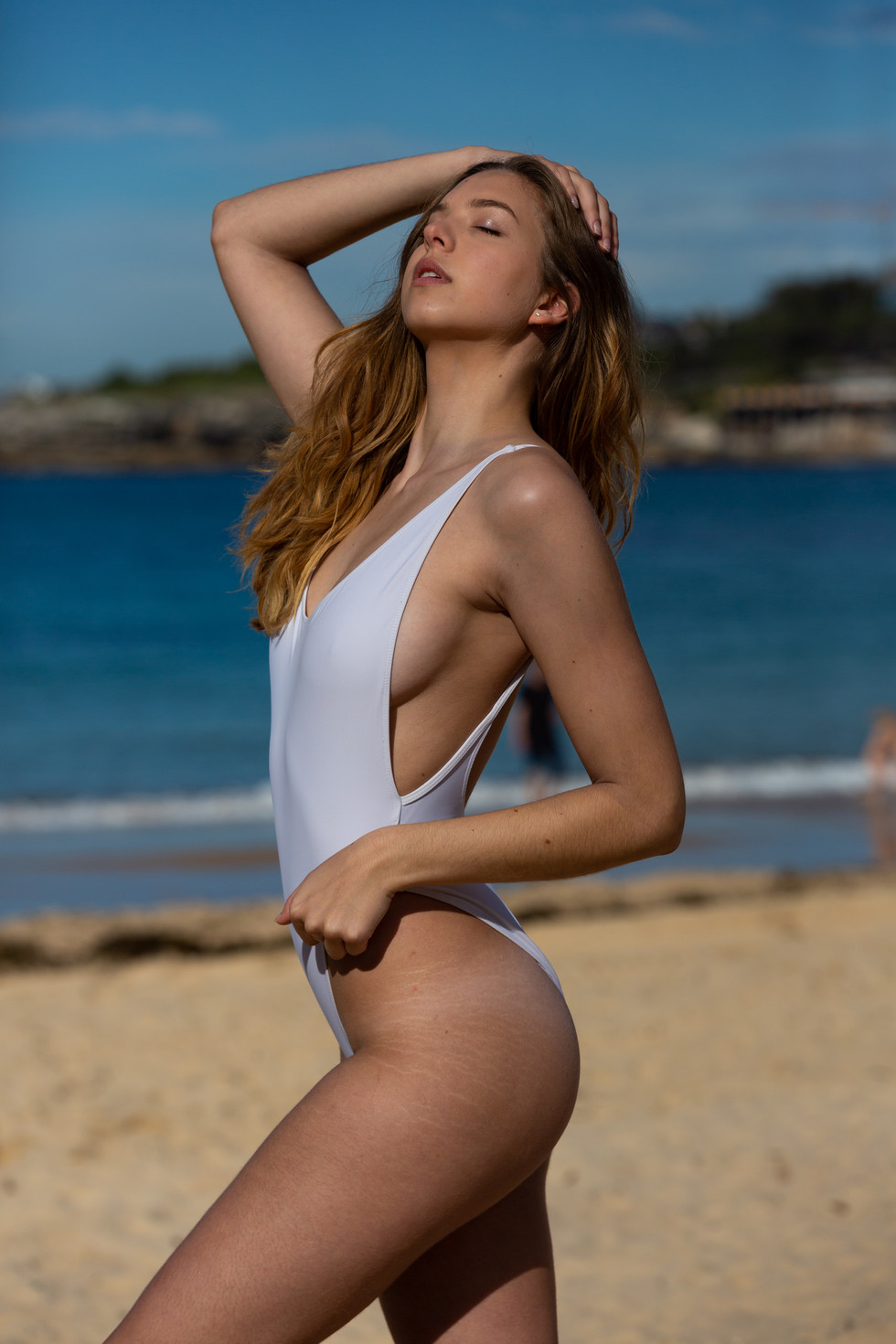 Charlotte_by_CoogeePhotography-1920290.j
