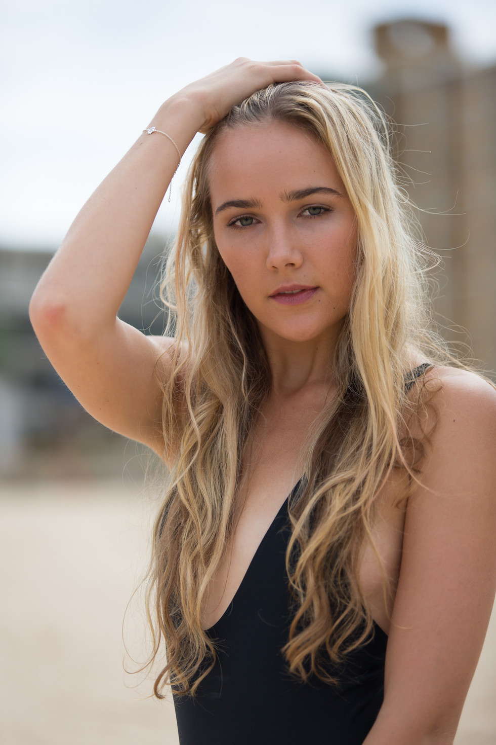 Amy__by_CoogeePhotography-781654.jpg