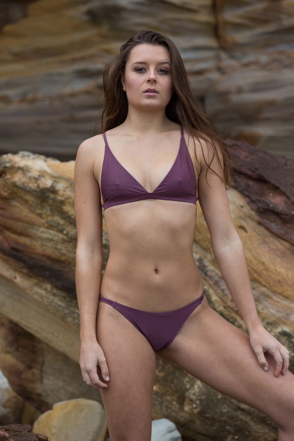 Alecia__by_CoogeePhotography-041173.jpg