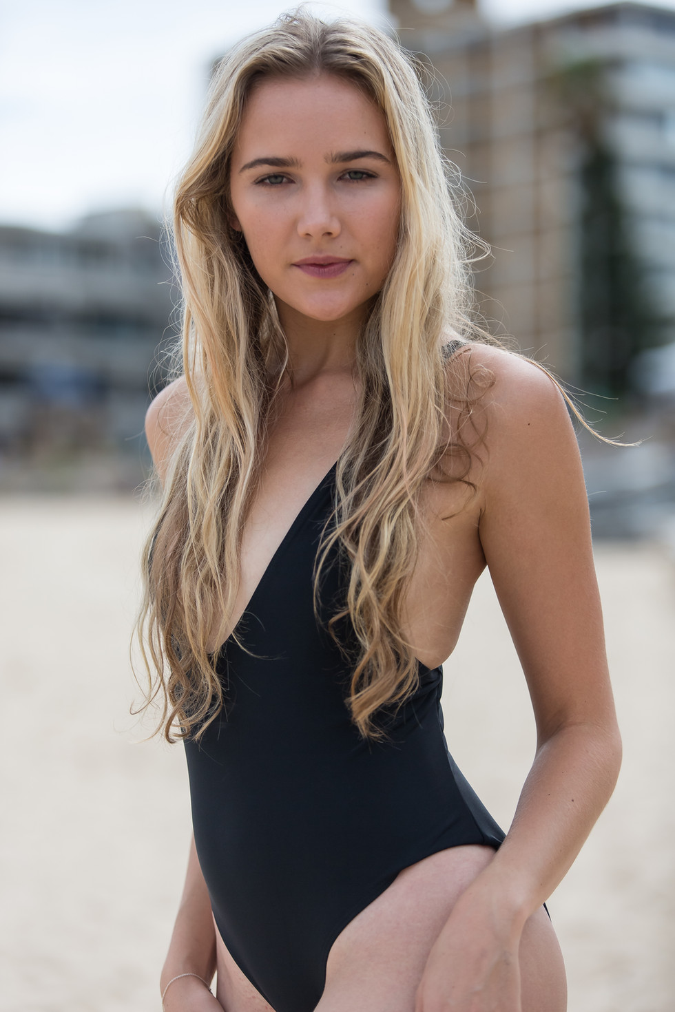 Amy__by_CoogeePhotography-781453.jpg