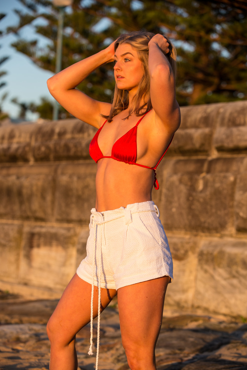 Felicia_by_CoogeePhotography-110111.jpg