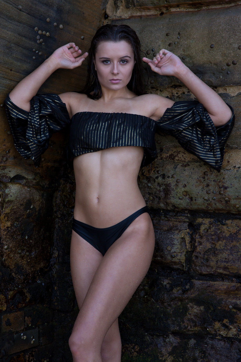 Alecia__by_CoogeePhotography-0104148.jpg