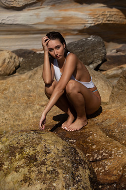 Kailey_by_CoogeePhotography-15IMGL1029.j