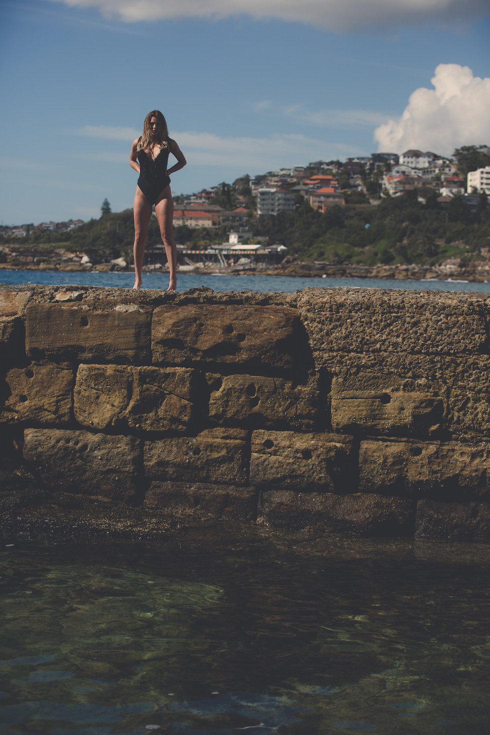 Kristy__by_CoogeePhotography-223499.jpg