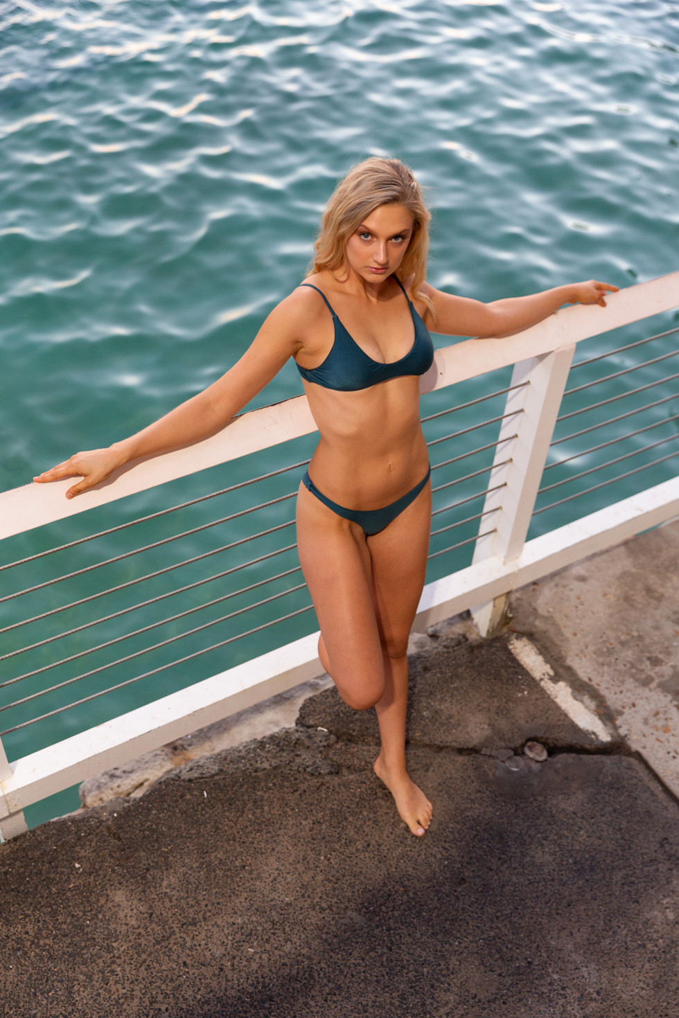 Brooke_by_CoogeePhotography-89294.jpg