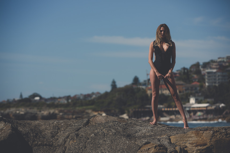 Kristy__by_CoogeePhotography-2242103.jpg