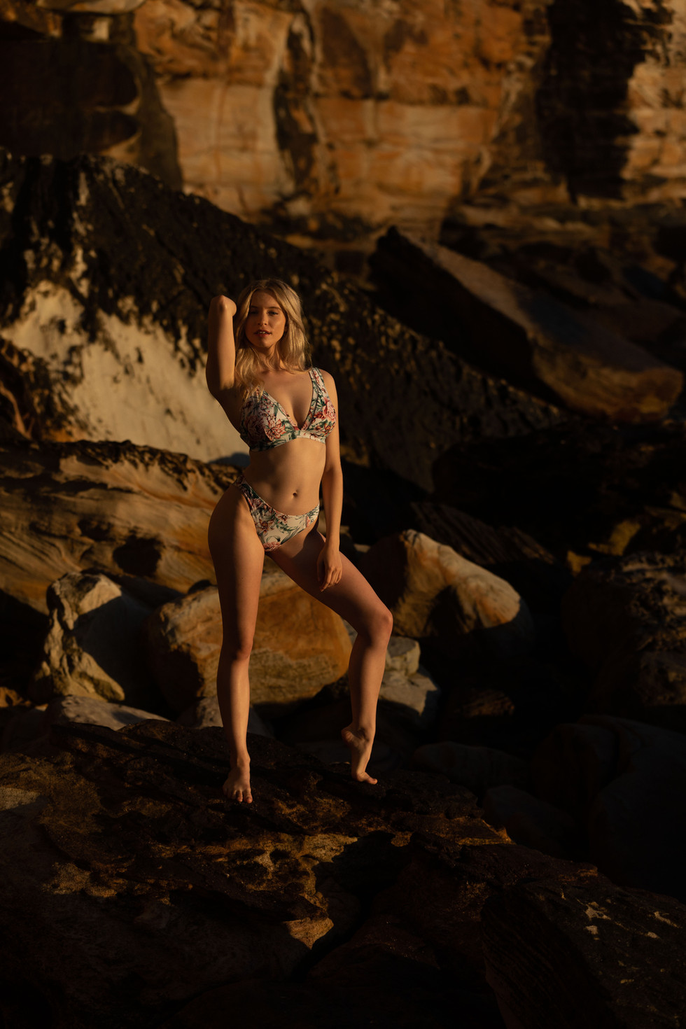 Mel_by_CoogeePhotography-IMGL0771-Edit_4