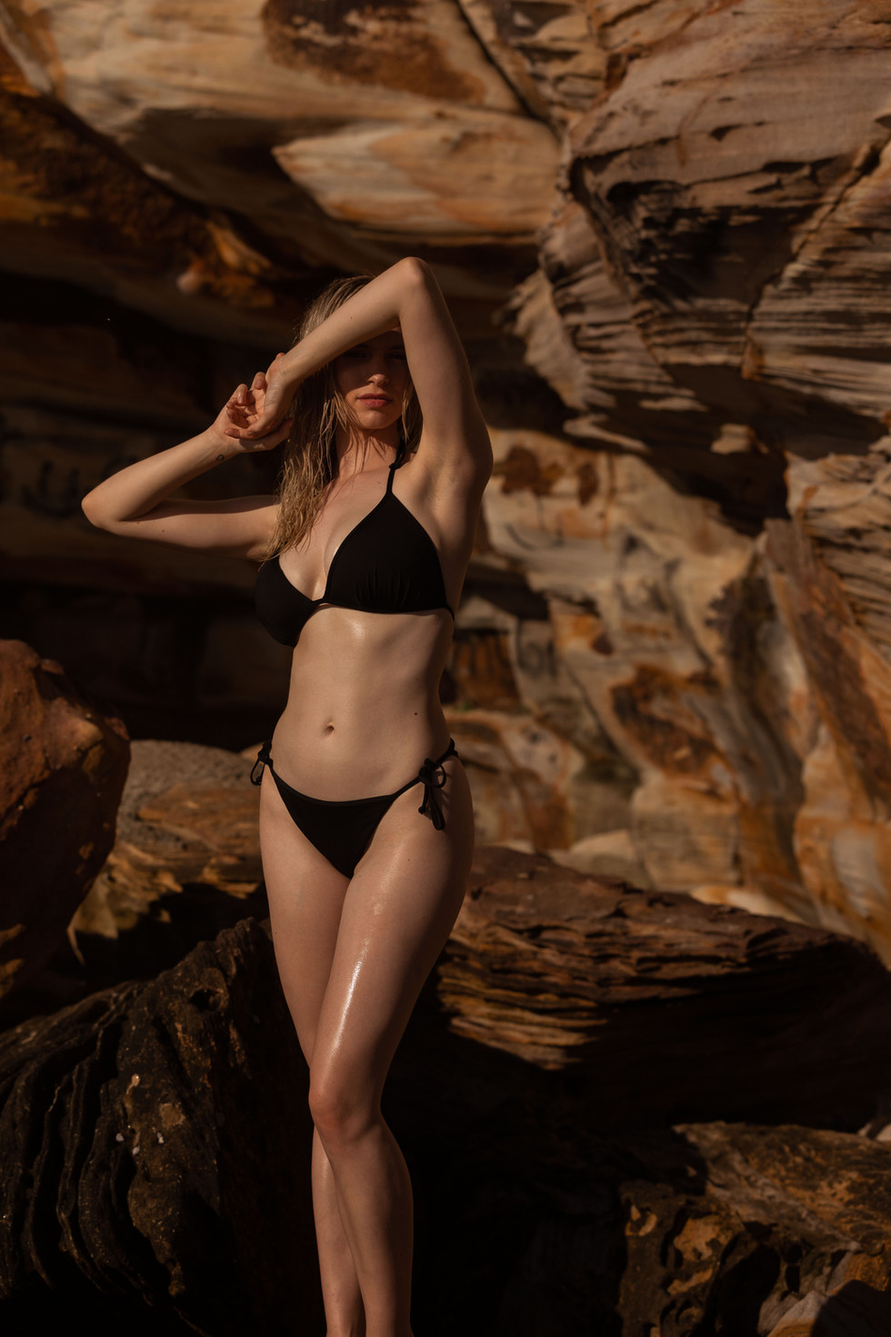 Mel_by_CoogeePhotography-IMGL1387-Edit_7
