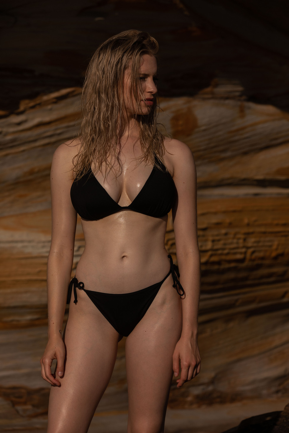Mel_by_CoogeePhotography-IMGL1416-Edit_7
