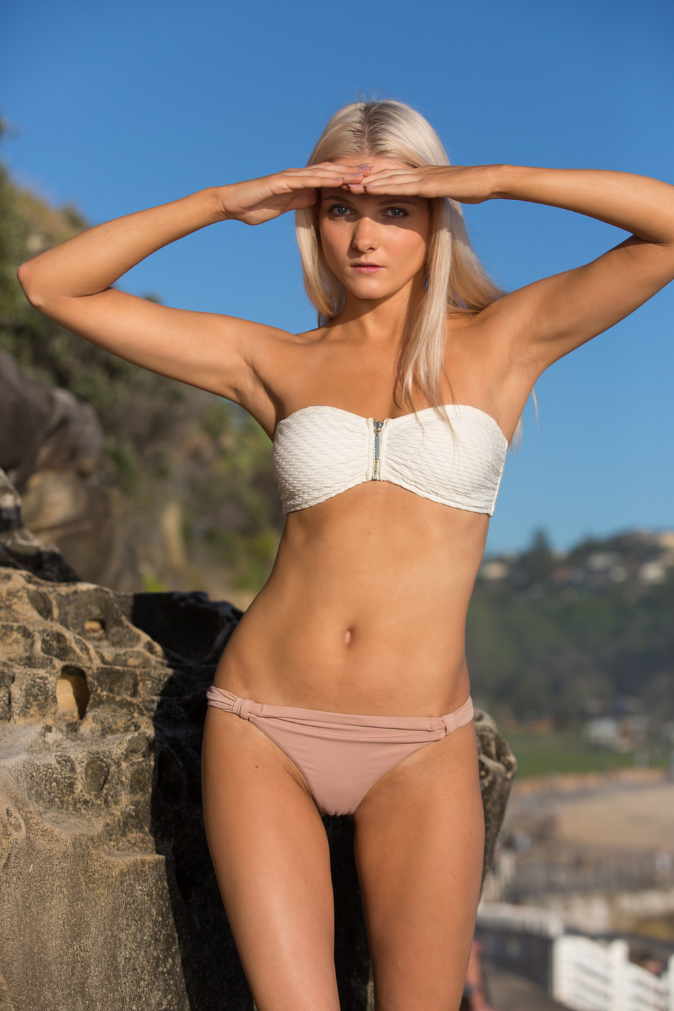 Kriste__by_CoogeePhotography-322111.jpg