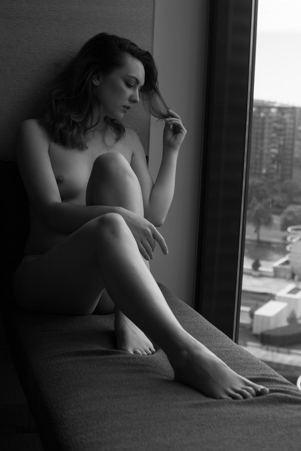 Kyla_by_CoogeePhotography-86721.jpg