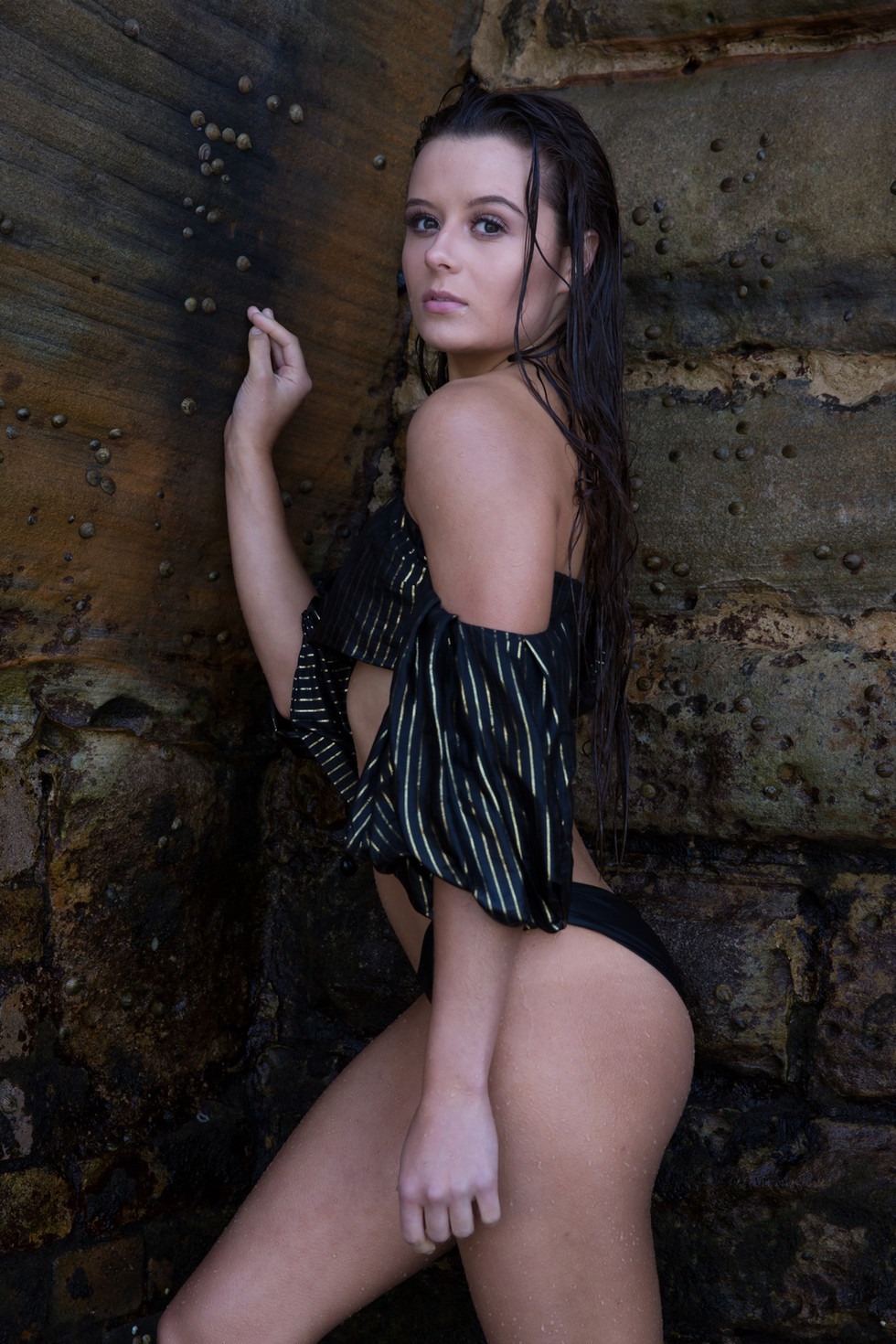 Alecia__by_CoogeePhotography-0095144.jpg