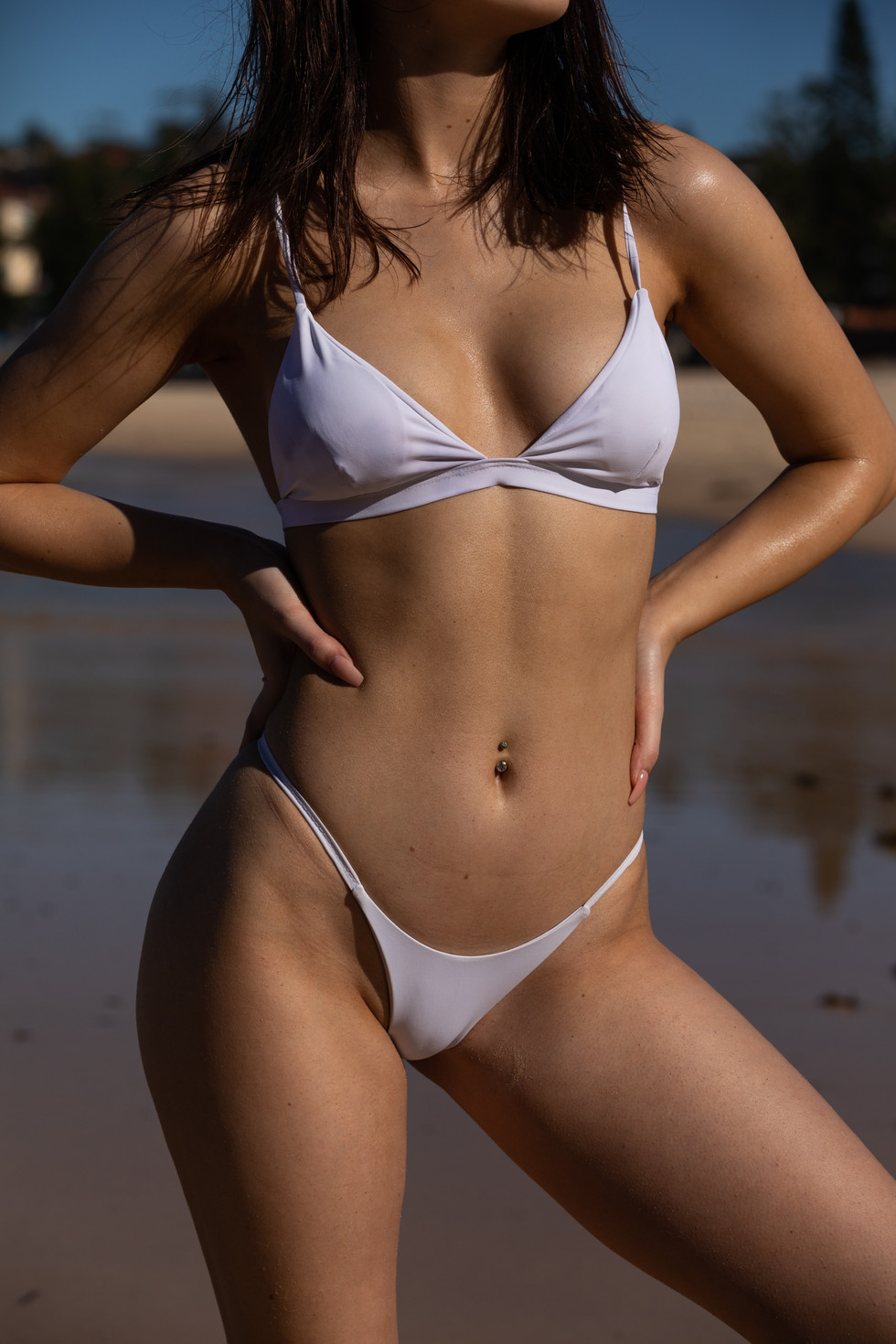 Bella_by_CoogeePhotography-474573.jpg