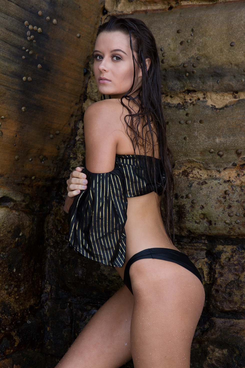 Alecia__by_CoogeePhotography-0098146.jpg