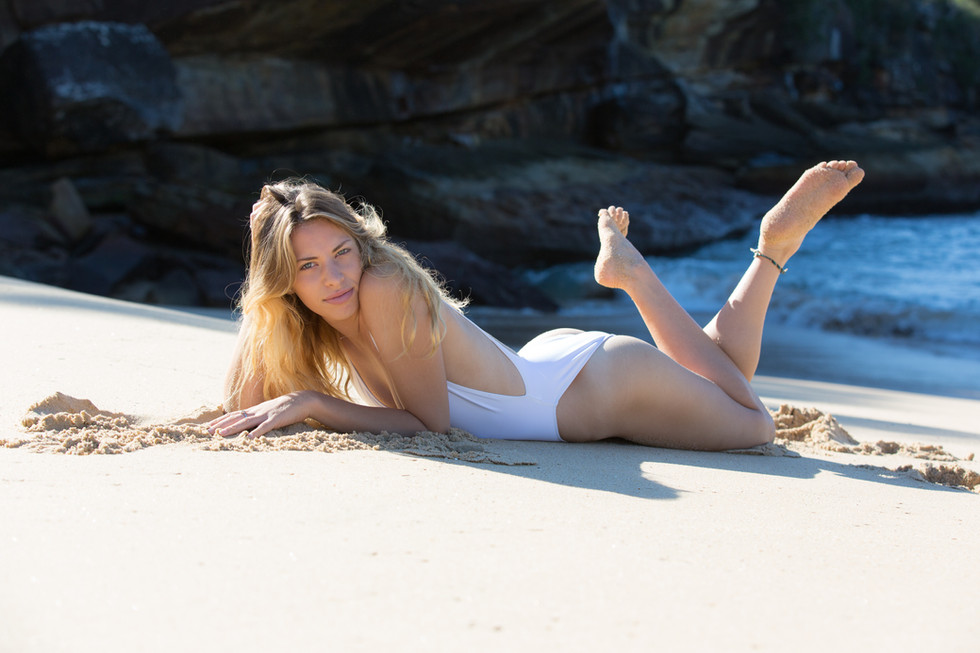 Jayden__by_CoogeePhotography-2583148.jpg