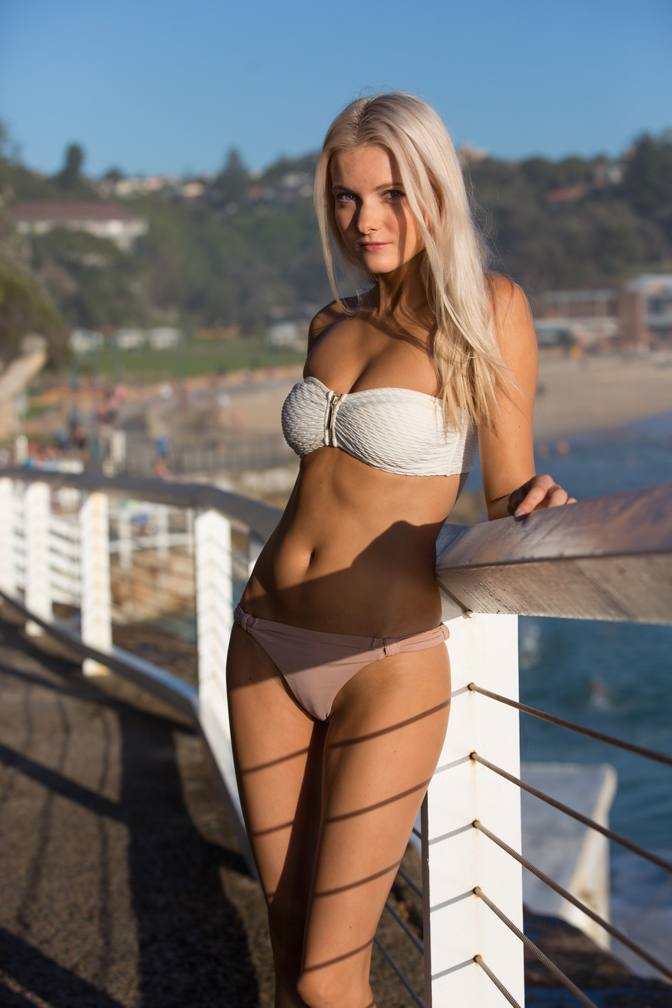 Kriste__by_CoogeePhotography-323415.jpg
