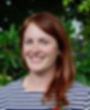 Jen_website.jpeg