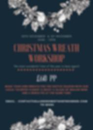 Wreath Workshop.png