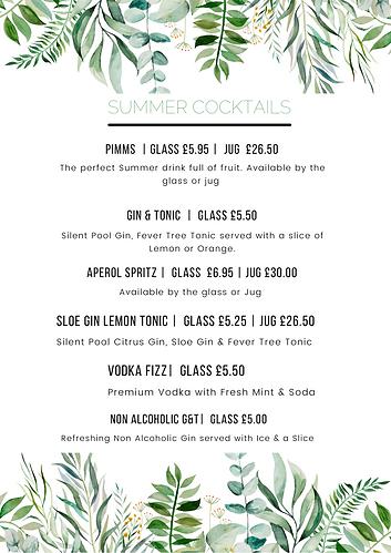 Summer Cocktails.png