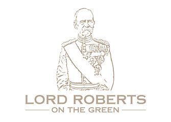 Lord Roberts on The Green-05.jpg
